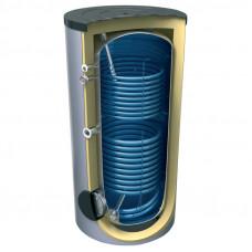 Водонагреватель Tesy Bilight комбинированный 100 л, 3,0 кВт GCV9SL 1004430 B11 TSRP