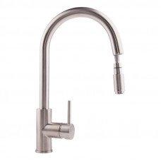 Смеситель для кухни ULA (BW6001) 011