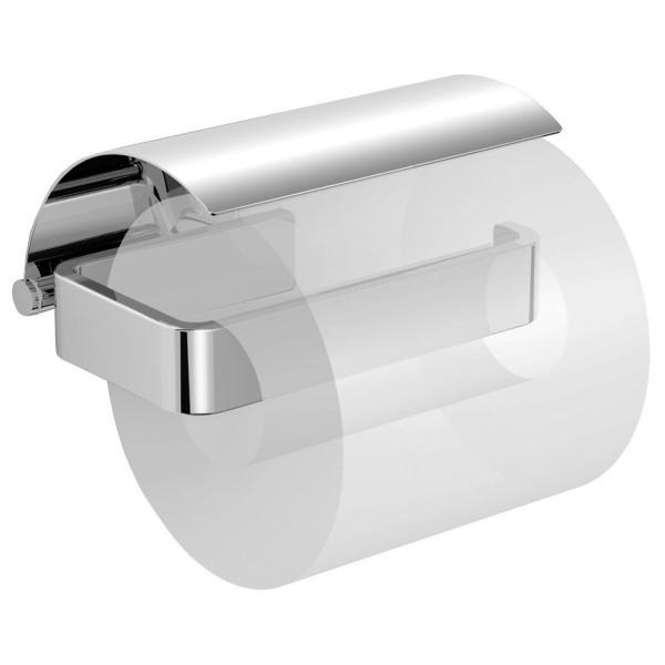 Держатель туалетной бумаги Volle Teo 15-88-440