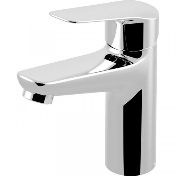 Набор смесителей для ванны 3 в 1 VOLLE NEMO 1514112161