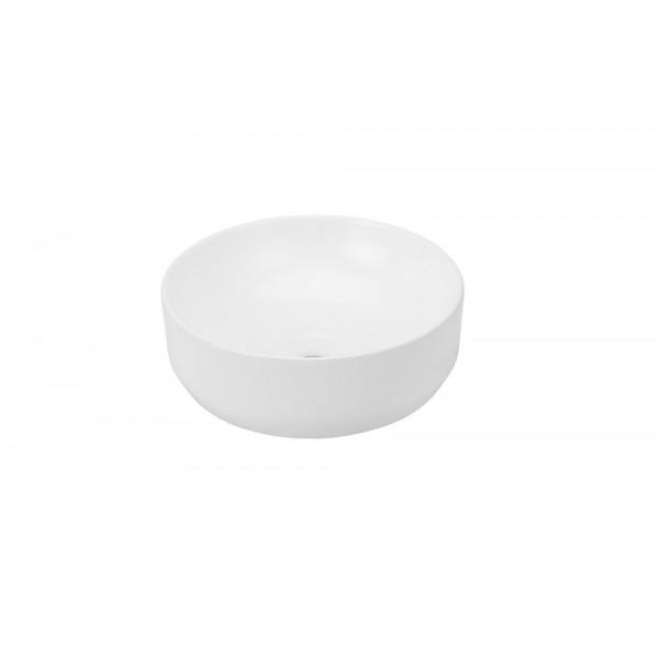 Раковина круглая накладная Volle 13-01M-040