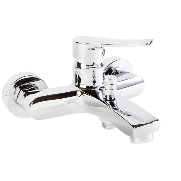 Смеситель для ванны VOLLE DANIELLA 15162100