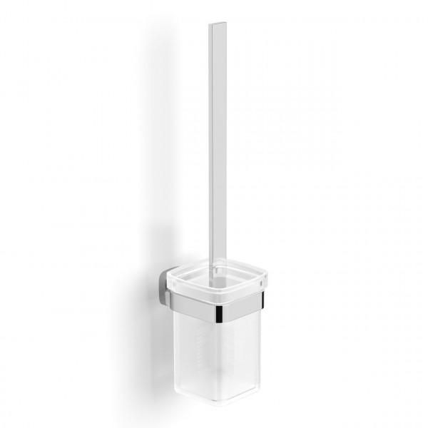 Туалетный ершинк настенный Volle Teo 15-88-425