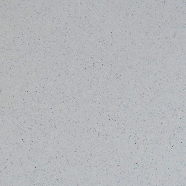 Кухонная мойка из кварцевого камня круглая Vankor Tera TMR 01.50 Sahara