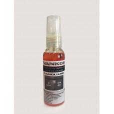 Средство по уходу за гранитными мойками VANGUARD 50 ml
