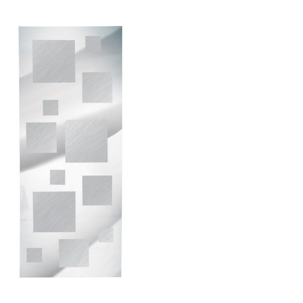 Полотенцесушитель водяной Марио Ренессанс 1500х600/50 4820111354092
