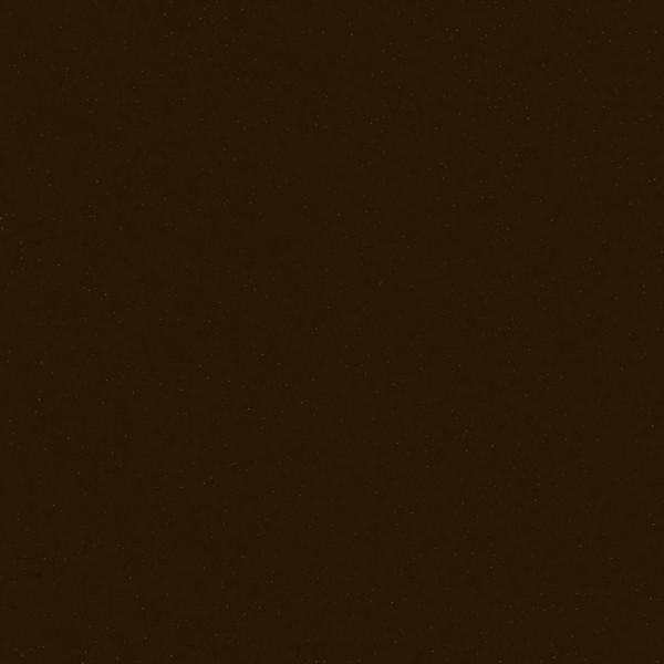 Кухонная мойка из кварцевого камня прямоугольная Vankor Sigma SMP 02.85 Chocolate