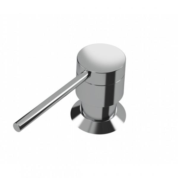 Дозатор для кухни Aquasanita D-001