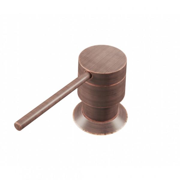 Дозатор для кухни Aquasanita D-501
