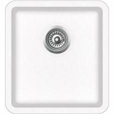 Кухонная мойка гранитная AquaSanita Arca SQA-101-710