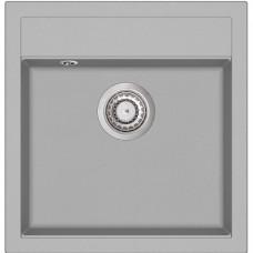 Кухонная мойка гранитная AquaSanita Tesa SQT-100-220