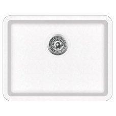 Кухонная мойка гранитная AquaSanita Arca SQA-102-710