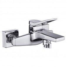 Смеситель для ванны Cersanit Cromo S951-011