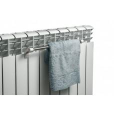 Полотенцедержатель для радиатора (420 мм)