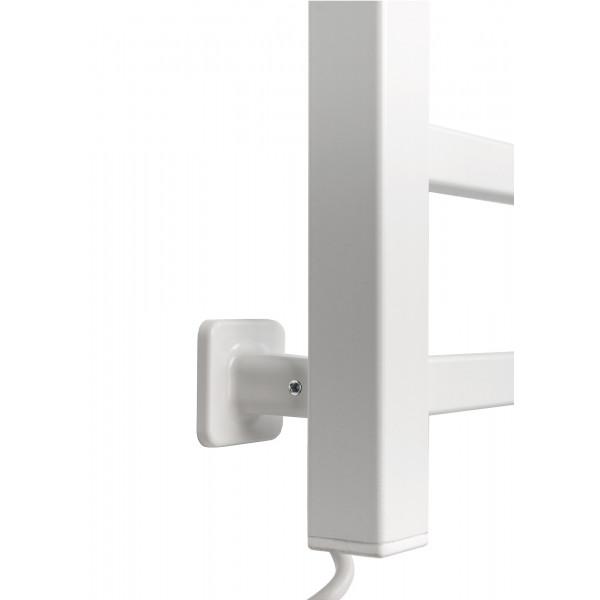 Полотенцесушитель Loft 500х1200 Digital левый 12-143152-5012