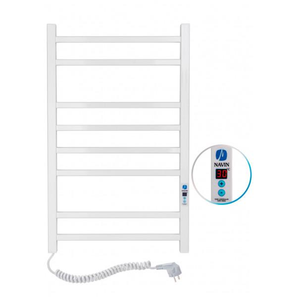 Полотенцесушитель Loft 500х800 Digital левый 12-143152-5080