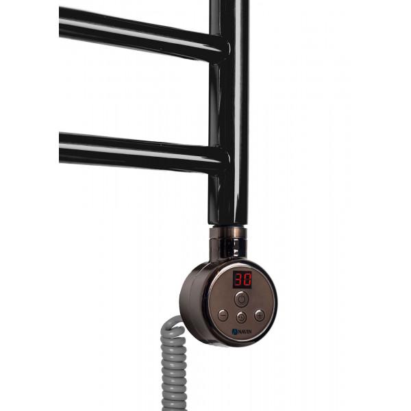 ТЭН Digital 300W чёрный 20-629020-3030