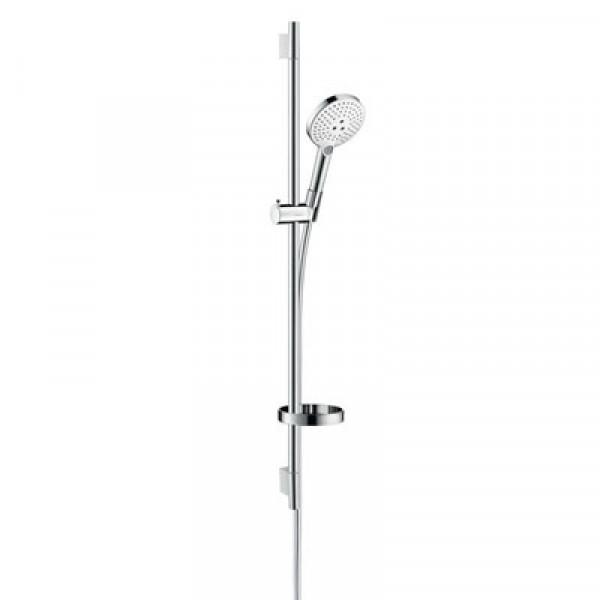 Душевой набор Hansgrohe Raindance Select S 120/Unica 26631400