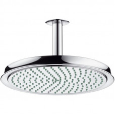 Верхний душ Hansgrohe Raindance Classic 27405000
