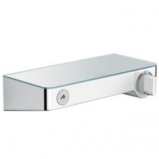 Термостат для душа Hansgrohe Ecostat Select 13171000