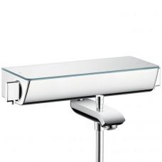 Термостат для ванны Hansgrohe Ecostat Select 13141000