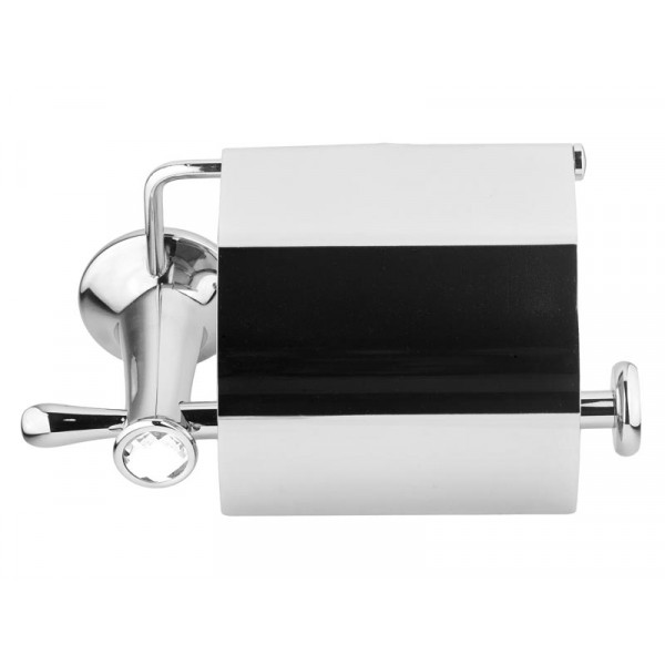 Держатель туалетной бумаги KUGU Bavaria 311C