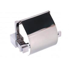 Держатель туалетной бумаги KUGU C5 511