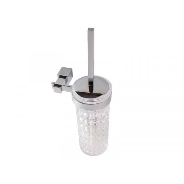 Туалетный ёршик KUGU C5 505