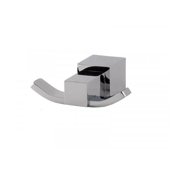 Крючок двойной KUGU C5 510