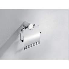 Держатель туалетной бумаги ASIGNATURA Delight 75605800