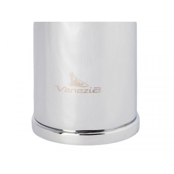 Смеситель для умывальника VENEZIA Diamond Elegance 5010604
