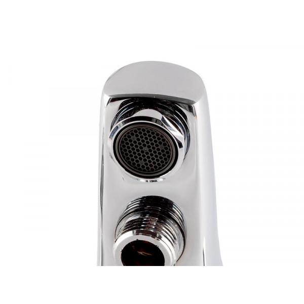 Смеситель для ванны VENEZIA Diamond Elegance 5010601