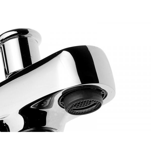 Смеситель для ванны NEWARC Domino 971511