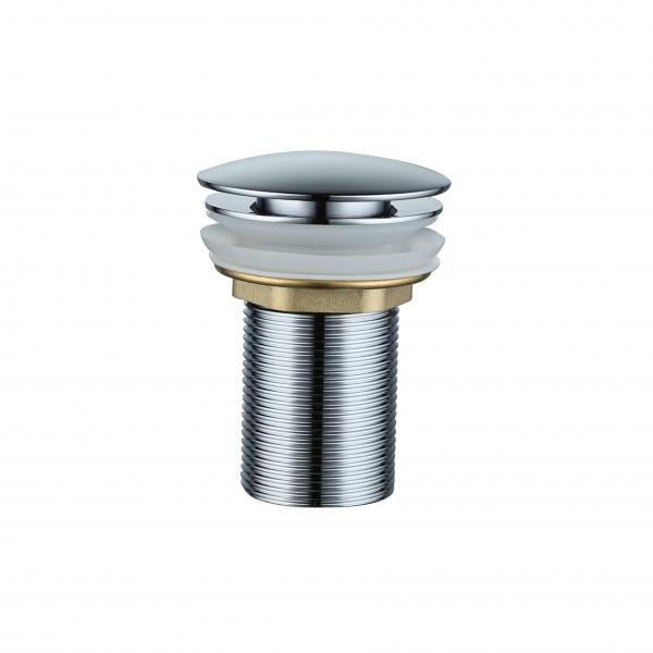 Донный клапан без перелива ASIGNATURA 45513900