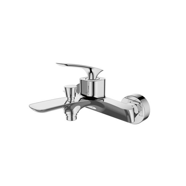 Elegant Смеситель для ванны 55502800 ASIGNATURA