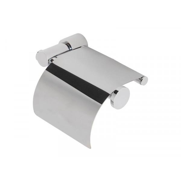 Держатель туалетной бумаги KUGU Eva 111