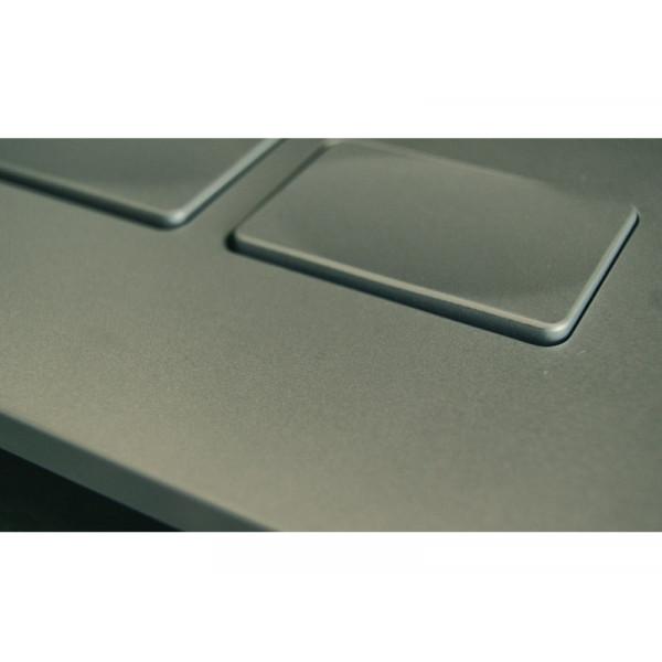 Клавиша матовый хром 53-01-04-031 IDEVIT