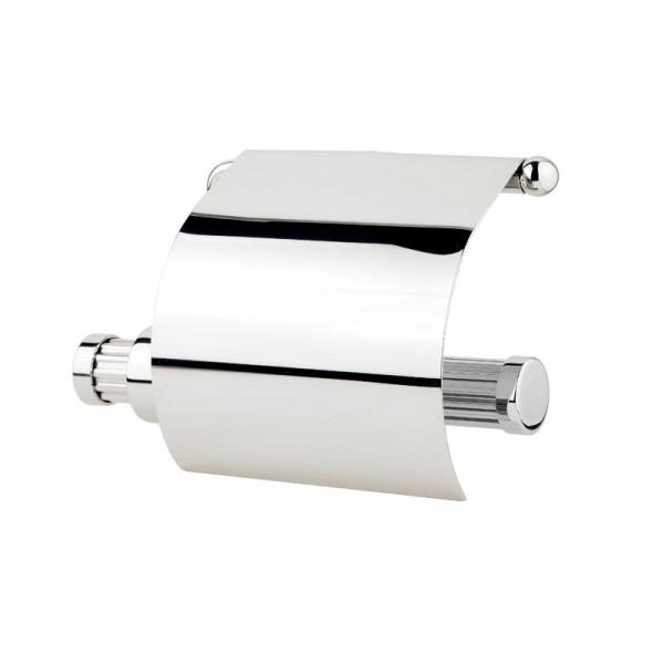 Держатель туалетной бумаги KUGU Maximus 611C