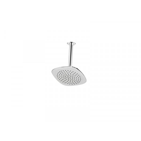Верхний душ с потолочным кронштейном Newarc Premium 470592
