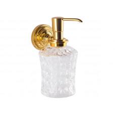 Versace Дозатор для жидкого мыла 214G KUGU