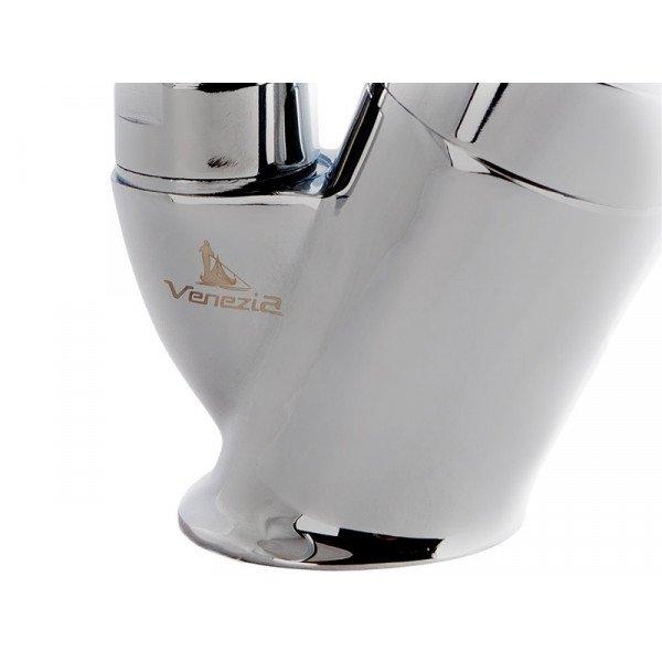 Кухонный смеситель VENEZIA Diamond Elegance 5010602