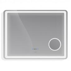 Зеркало LED в ванную комнату ASIGNATURA Intense 65431800