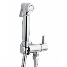 Гигиенический душ Emmevi CR 132