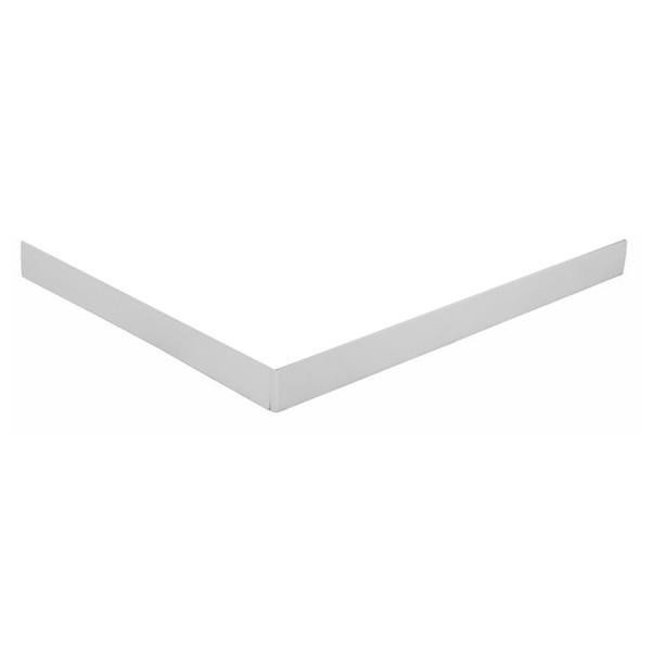 Панель для поддона 100х70 Eger 599-1070S
