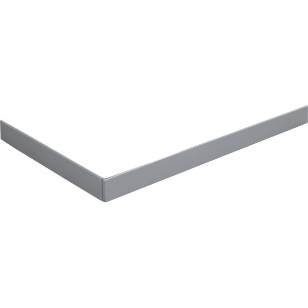 Панель для поддона 90х80 Eger 599-9080S