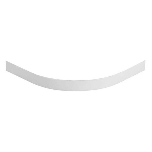 Панель для поддона Eger 599-9090R