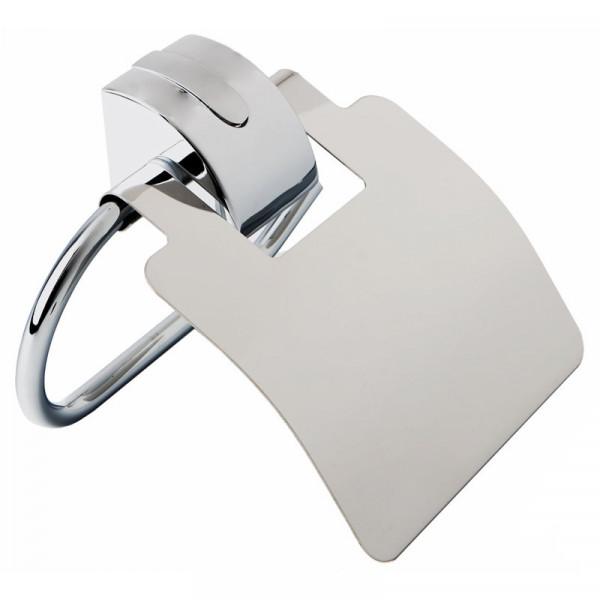 Держатель для туалетной бумаги Ferro Cascata E15