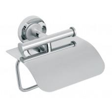 Держатель для туалетной бумаги Ferro Torrente B15