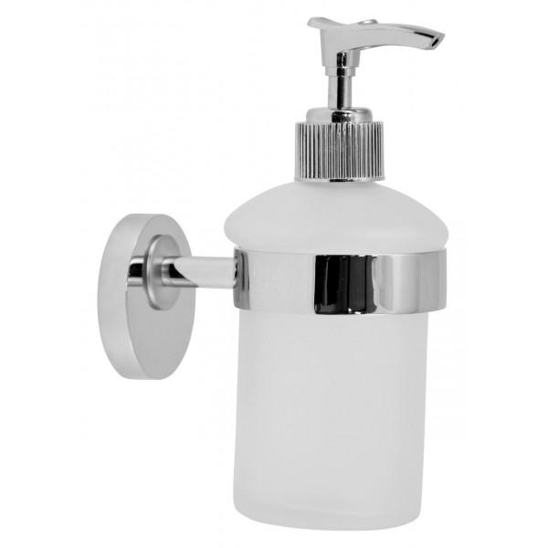 Дозатор для мыла Ferro Torrente M04