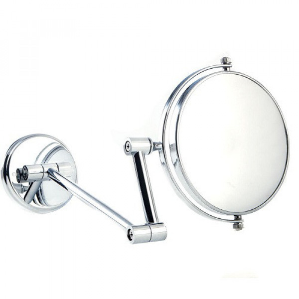 Косметическое зеркало Ferro Novatorre 6868.0